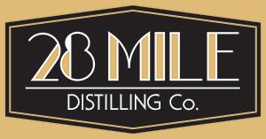 28 Mile Distilling Company